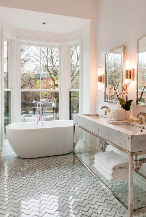 Luxury Bathrooms Small Spaces Elegant John Bathrooms Jamestown