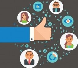 Why CEOs Say Yes to Marketing Automation