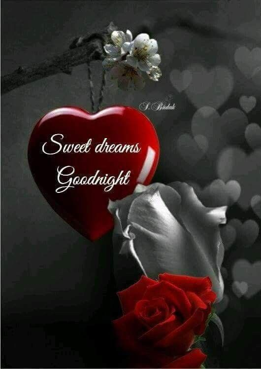 Schlaf gut mein schatz englisch