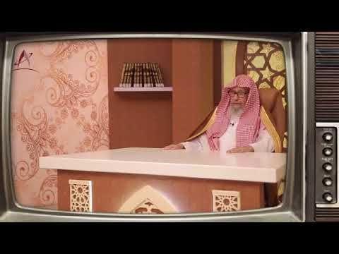 هدي النبي محمد ﷺ في العشر الأواخر من رمضان معالي الشيخ د صالح الفوزان Youtube Electronic Products