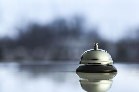 Get your bespoke Online Travel Agent report here - http://recommendedhotels.com/packages/ota-healthcheck/