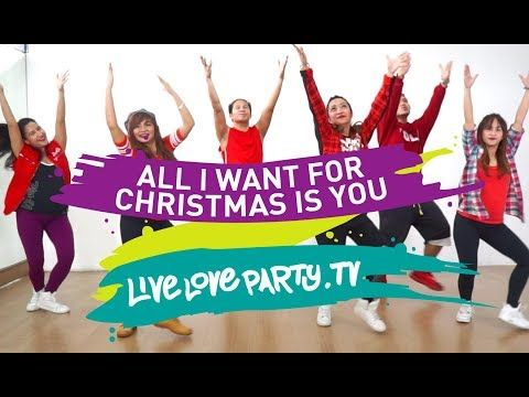 Great For Brain Breaks These 12 Christmas Songs Dances Will Get Your Kids Moving And Grooving At School Or At Home Sup Dance Workout Zumba Dance Zumba Songs
