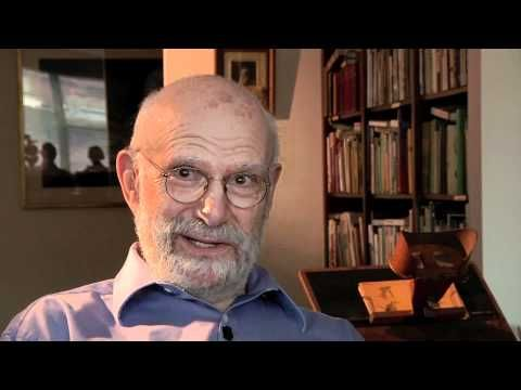 ▶ Gaining Stereo Vision: Sue's Story - Oliver Sacks - YouTube
