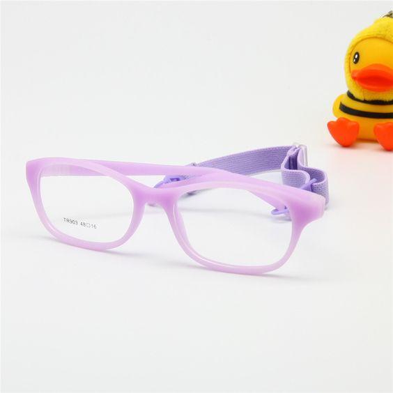 แว่นตาเรแบนมือ1แรก    กรอบแว่นตา Ck แว่นกันแดด ราคาไม่แพง Pantip วิธีใส่แว่นสายตา แว่นตากันแดดราคาถูก แว่นตาธรรมดา แว่นตากันแสงจากคอมพิวเตอร์ อาการสายตาเอียง แว่นตาสีฟ้า กรอบแว่นสายตาแบรนด์ราคาถูก แหล่งขายส่งแว่นตาแฟชั่น  http://www.xn--l3cbbp3ewcl0juc.com/แว่นตาเรแบนมือ1แรก.html