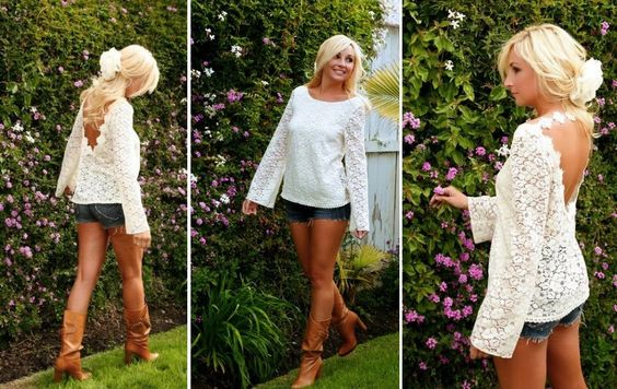 "BACK IN STOCK! Southern Jewlz Online Store - ""Summer Obsession"" Top , $68.95 (http://www.southernjewlz.com/summer-obsession-top/)"