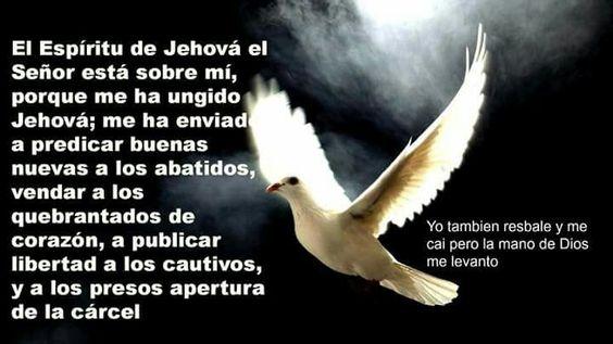 Amén ❤