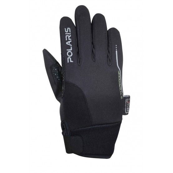 waterproof kids cycling gloves
