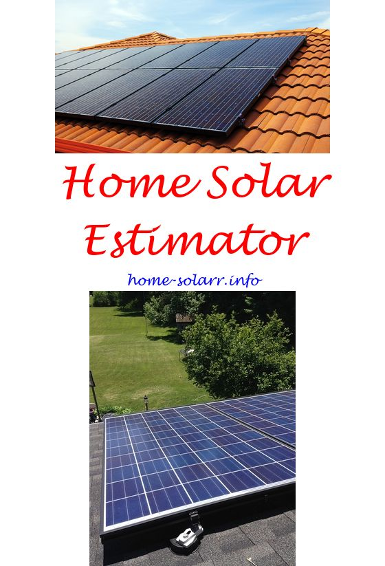 A Passive Solar Home With Direct Solar Gain Requires Solar Power House Solar Energy For Home Solar