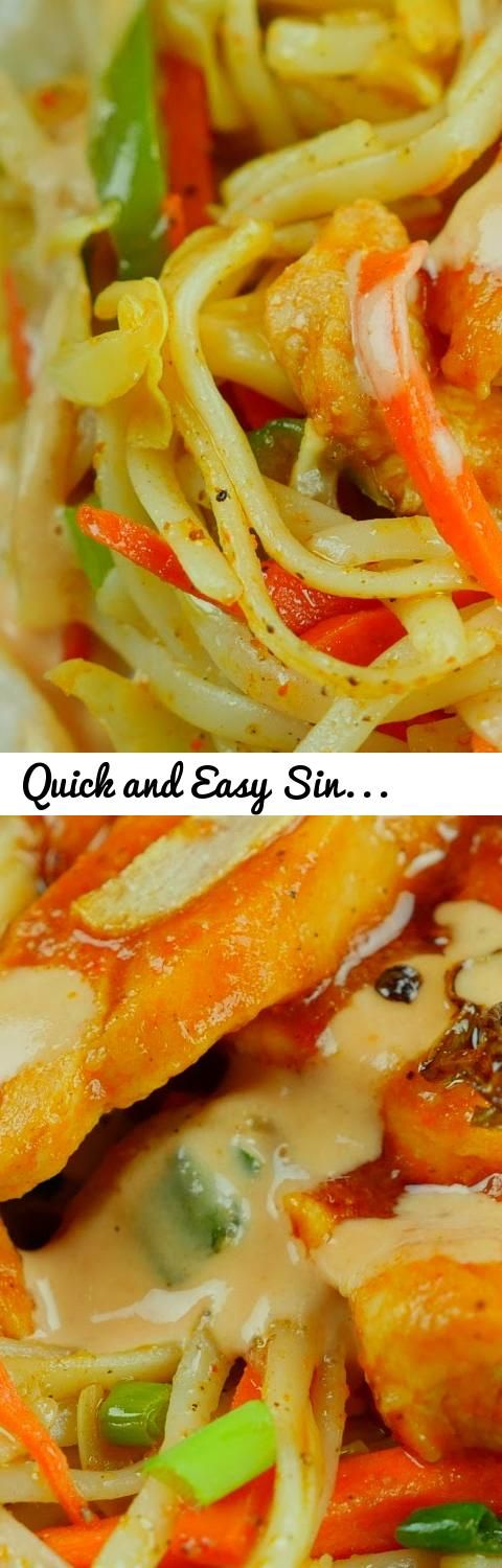 The 25 best recipes rice urdu ideas on pinterest south indian quick and easy singaporean rice recipe urdu and english learn how to make it by food fusion tags food fusion food fusion singaporean rice recipe forumfinder Image collections