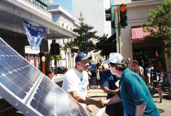 A slew of bills introduced in Louisiana's legislature this year were challenging the state's solar incentives. At least one, House Bill 705 to gradually phase out the state's solar and wind tax credits by 2020, has moved forward. http://www.solarreviews.com/blog/Solar-under-assault-Louisiana-5-10-13/ #solar #solarenergy
