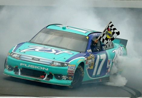 """""""140 BUZZ Named Agency Partner for Zest Racing""""  now I have a reason to sing the Zest jingle every day!"""
