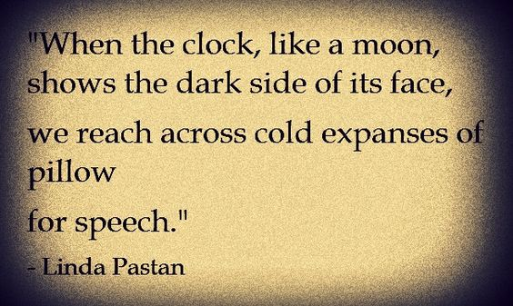 linda pastan am pm poems quotes com linda pastan am pm poems quotes com jchristiart notable words quotes poet linda pastanacirc157curren poet