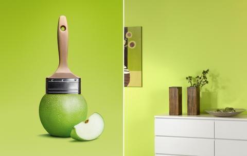 Schoner Wohnen Farbe Unsere Trendfarben Schoner Wohnen Trendfarbe Schoner Wohnen Farbe Und Schoner Wohnen