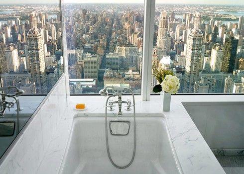 Stunning H2o Badkamers Pictures - Modern Design Ideas ...
