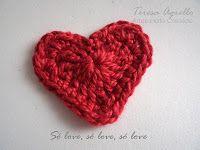 Coração (passo a passo)