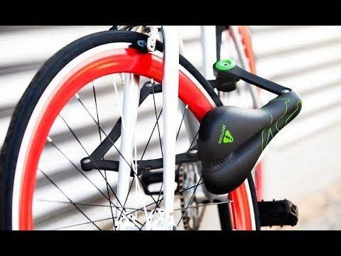 Best Bike Accessories Bike Gadgets Cycling Accessories Bicycle