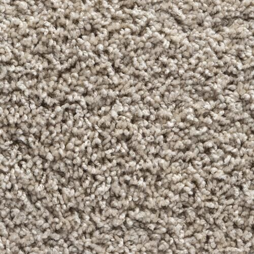Marquis Industries Thunder Bay Frieze Carpet 12 Ft Wide In 2020 Frieze Carpet Floor Rugs Carpet