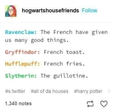 Me An Intellectual Slytherin A Way To Win Never Have I Ever Escargot Harry Potter Headcannons Harry Potter Jokes Harry Potter Memes Hilarious