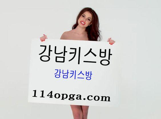 https://i.pinimg.com/564x/7a/a6/12/7aa6128cf0a44b39c19626b7ddadcc2d.jpg