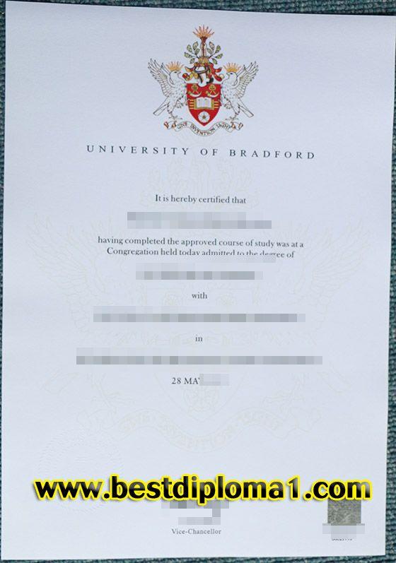 Northumbria University degree, Northumbria University transcript - degree certificate template
