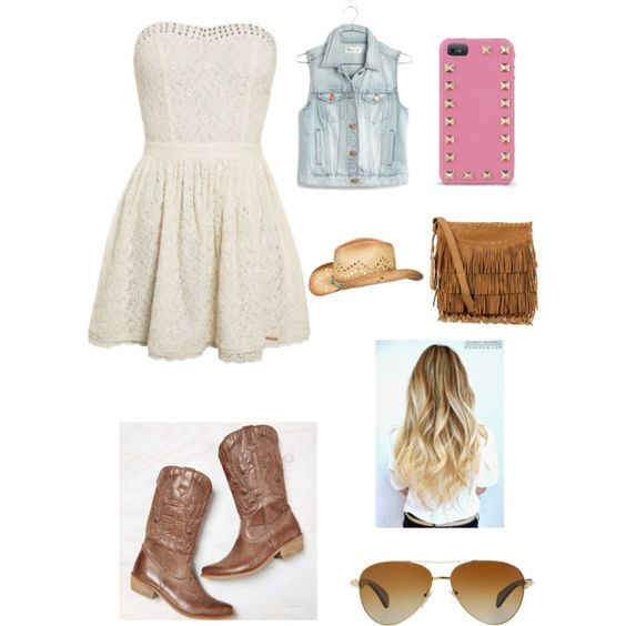 Untitled #83 by veggieranch on Polyvore featuring polyvore, fashion, style, Madewell, American Eagle Outfitters, Polo Ralph Lauren, Valentino, Bulgari and maurices