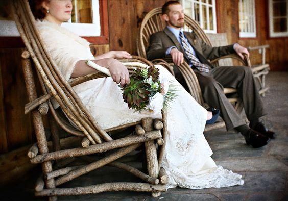 #lutsenresort #weddingphotos #northshoreweddings