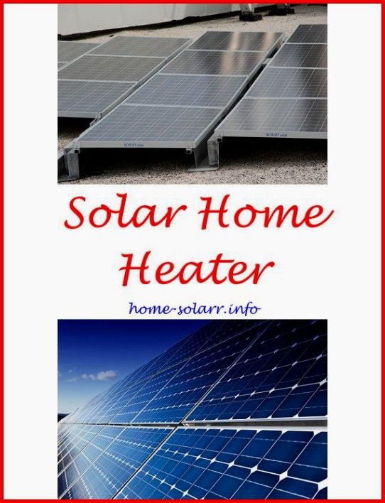 Green Energy Technologies Renewableenery Solar Solar Heating Solar Technology