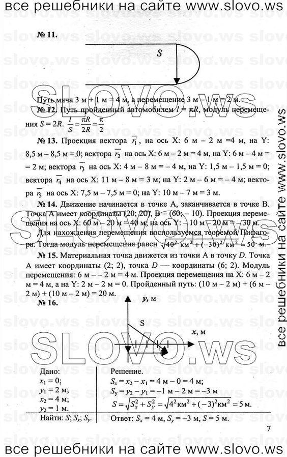 Русский язык практика. кл. ю.с.пичугов издание гдз скачать