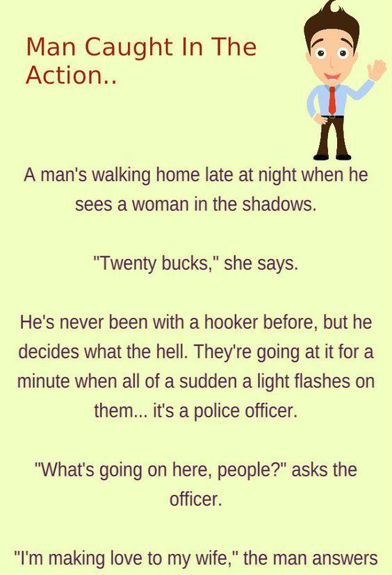 Damnfunnypost Com Man Sees His Wife In Shadow Life Quotes Deep