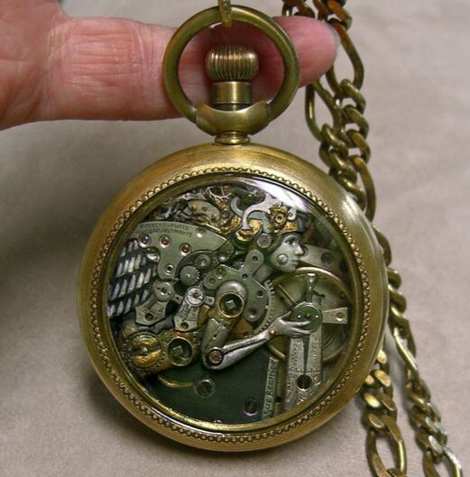 Image from http://www.kidfreeliving.com/wp-content/uploads/2013/09/woman-steampunk-fashion-art.jpg.