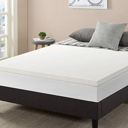 Amazing Offer On Best Price Mattress Topper Twin Xl 2 5 Memory