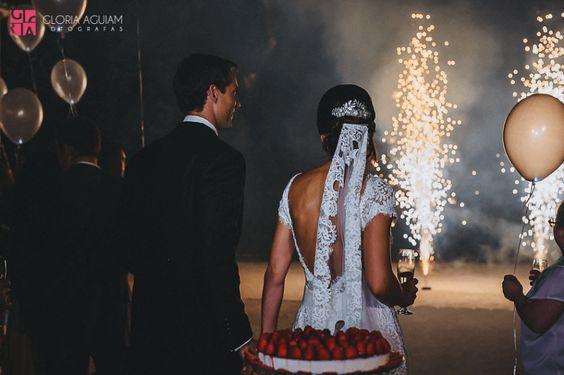casarcomgraca weddingplanner realwedding wedding decoration