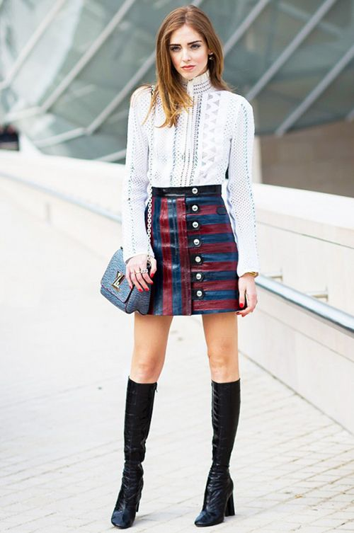 tuesday ten may style tips stylists the and mini