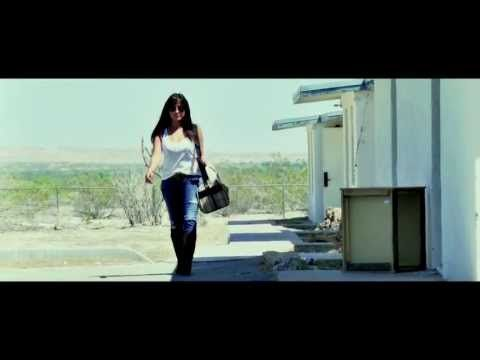 Believe by Michael Inzunza  and my beautiful daughter SHANTELL OLVERA =)  - YouTube