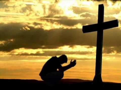 Priere de l'enfant Jésus de Prague ( Chant Catholique )