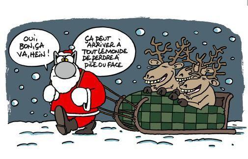 Dessin Bonne Annee Et Joyeux Noel Comique Joyeux Noel Humour Voeux Humour Bonne Annee Humour