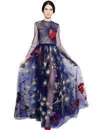 Resultado de imagem para valentino dresses