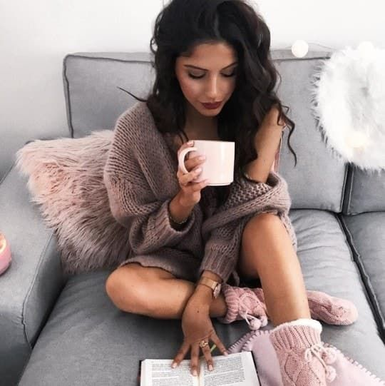 Image shared by AyGun❀♡. Find images and videos about fashion and girl on We Heart It - the app to get lost in what you love.