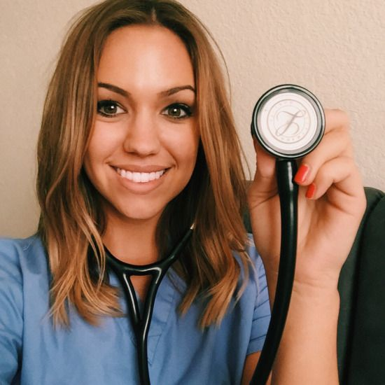 Medical School Motivation >> Tips to Get Through Those 12-Hour Study Days