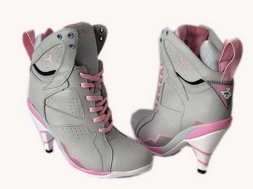 http://www.airhighheels2u.com/nike-air-jordan-7-heels-grey-blue