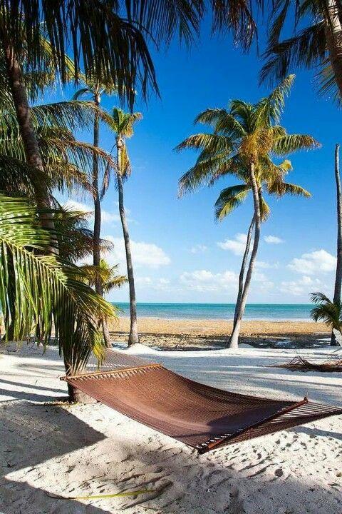 Islamorada paradise, Florida Keys