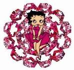 Betty Boop Animated - Bing Images