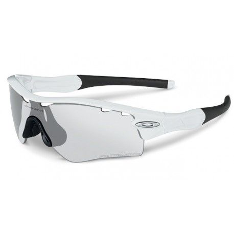 oakley prescription sunglasses dallas  $18 how to order oakley prescription sunglasses,oakley radar matte white/clear black iridium sunglasses matte white frame clear bla http://sunhotfo\u2026