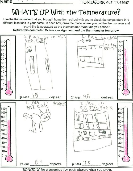 weather instruments worksheet first grade 1000 images about weather foresay on pinterest ideas. Black Bedroom Furniture Sets. Home Design Ideas
