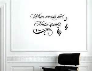 tattoos and body art music and words on pinterest. Black Bedroom Furniture Sets. Home Design Ideas