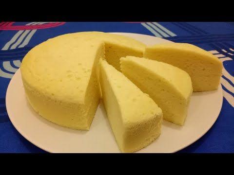 Cara Membuat Bolu Tanpa Sp Baking Powder Soda Kue Youtube Memanggang Kue Soda Kue Kue Lapis