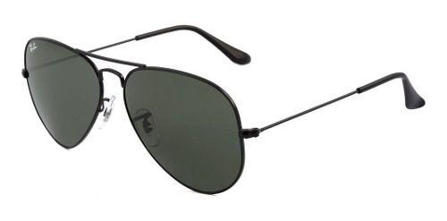 Pin De Luciana Koch Em Oculos Em 2019 Oculos De Sol Aviador