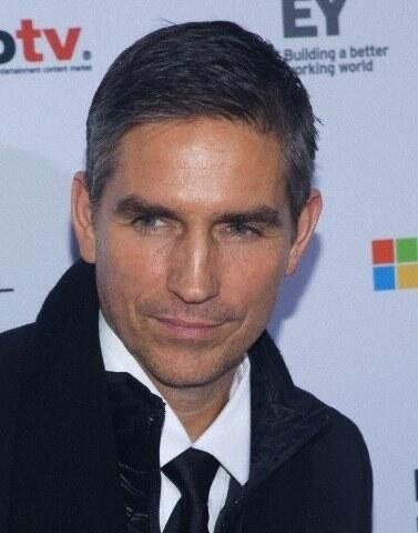 """YY on Twitter: """"I just voted for Jim Caviezel #dramatictvactor #PeoplesChoice. Retweet to vote http://t.co/dJ3dLgH0sG http://t.co/z8WClb6SYG"""""""