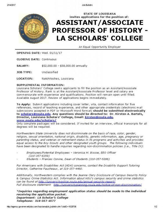 research paper assignment sheet Buy an essay Pinterest - closing statement