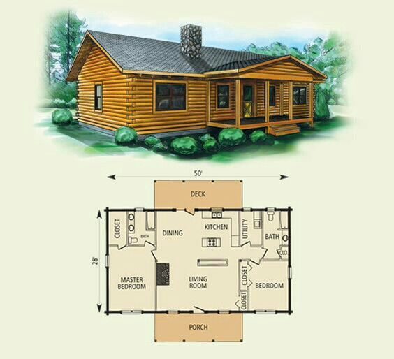 Cabanas screened in porch and porches on pinterest for Alaska cabin floor plans